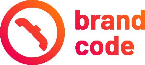 BrandCode.pl – Agencja Brandingowa