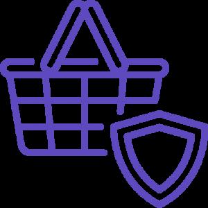 redukcja liczby porzuconych koszyków - audyt sklepu internetowego