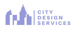 City Design Services