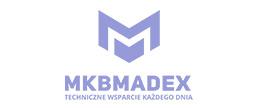 MKB Madex